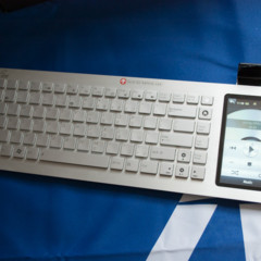 Foto 12 de 25 de la galería asus-eee-keyboard-primera-toma-de-contacto en Xataka