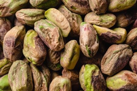 Cómo germinar pistaches en tu casa de manera fácil y sencilla