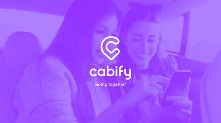 Cabify anuncia que también saldrá mañana de las calles de Barcelona