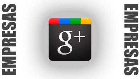 """El """"tira y afloja"""" de Google+ para empresas"""