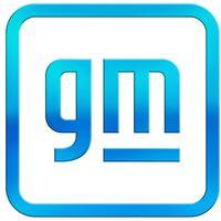 General Motors estrena logotipo, acorde con el nuevo camino que está tomando