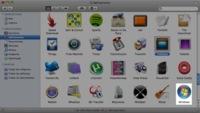 Una función que debería integrar Mac OS X antes o después