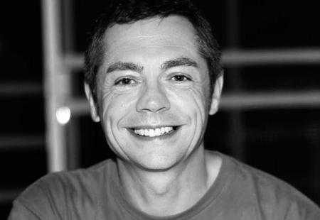 Muere Gary McLaren, antiguo ingeniero de Suzuki y miembro de IRTA, en un accidente celebrando fin de año