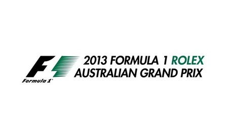 GP Australia Fórmula 1 2013: los neumáticos, el tiempo y comentarios sobre el circuito
