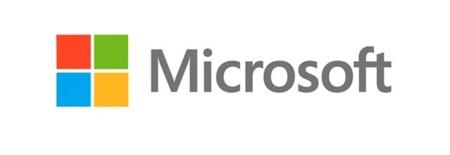 """Microsoft sobre PRISM: """"Nadie tiene acceso directo a nuestros datos"""""""