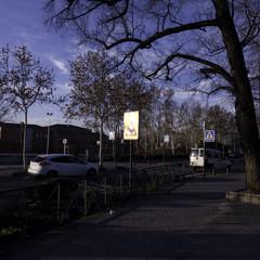 Foto 8 de 41 de la galería muestras-sony-rx10-iv-1 en Xataka Foto