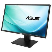 Una calidad de imagen excelente, con el monitor 4K ASUS PB27UQ de 27 pulgadas, ahora en Amazon a precio mínimo, por 455,88 euros