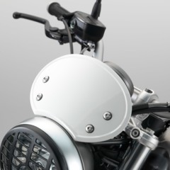 Foto 29 de 32 de la galería bmw-r-ninet-scrambler-estudio-y-detalles en Motorpasion Moto