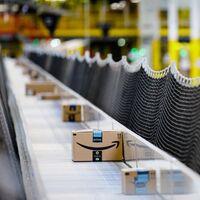 Amazon destruye cada semana más de 100,000 productos no vendidos o devueltos, según investigación: smartTVs, drones y hasta MacBooks