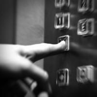 Cómo llamar la atención de un inversor con un buen Pitch Elevator