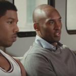 Kobe Bryant es el protagonista del nuevo anuncio de Apple TV