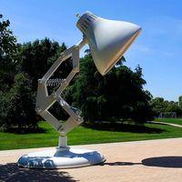 La música de Pixar interpretada por la Orquesta Sinfónica de México se escuchará en el Palacio de Bellas Artes