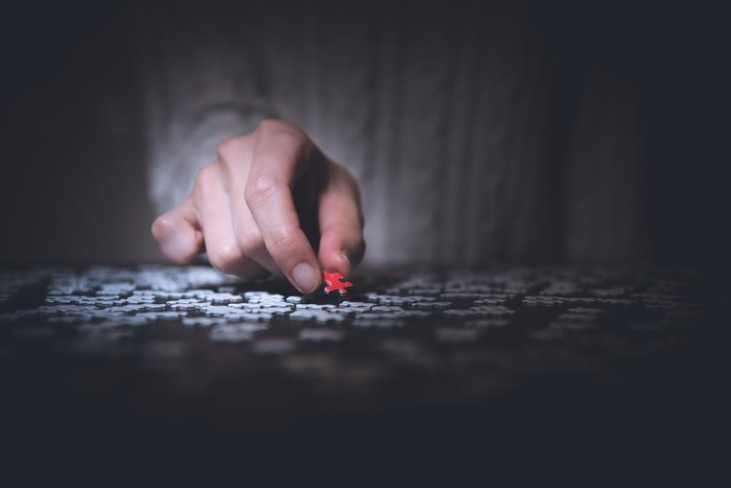 Llevamos más de 20 años intentando editar nuestra memoria: estas son las técnicas que nos permiten borrar o fortalecer recuerdos