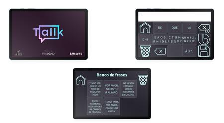 Banco De Frases
