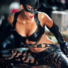 Foto 10 de 10 de la galería superheroes-mas-sexys en Poprosa
