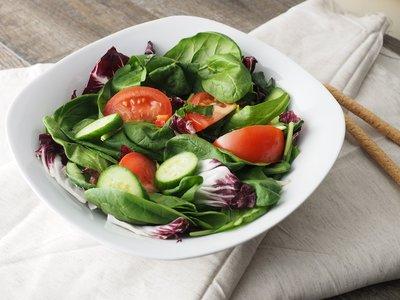 ¿Sabes realmente en qué consiste la dieta DASH?
