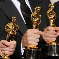 Los Óscar cambian sus normas para 2021: las películas estrenadas en streaming podrán ser nominadas por primera vez en la historia