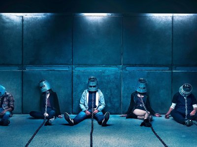 Tráiler de 'Jigsaw': la nueva entrega de 'Saw' es una fiesta sangrienta para Halloween