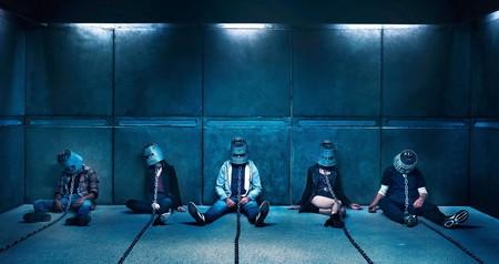 Tráiler de 'Saw VIII': el regreso de Jigsaw es una fiesta sangrienta para Halloween