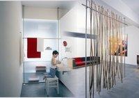 H-Loft, un kit de barras decorativas muy versátil