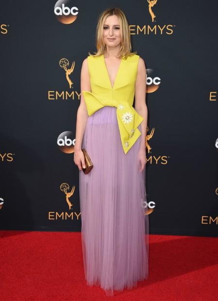 Emmy 2016 11