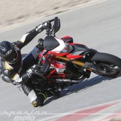 Foto 16 de 36 de la galería ducati-hypermotard-939-sp-motorpasion-moto en Motorpasion Moto