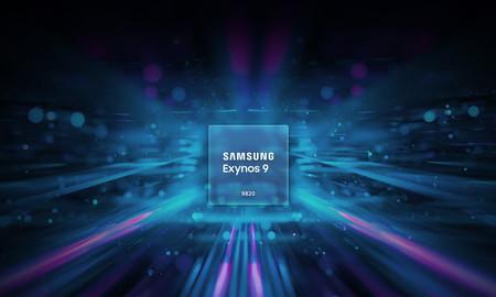 Las cuatro claves del Exynos 9820, futuro procesador del Samsung Galaxy S10