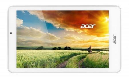 acer-iconia-tab-w-8-1.jpg