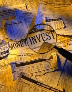 Lo que piensa Yuri Milner sobre invertir en Internet