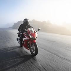 Foto 8 de 49 de la galería honda-cbr500r-2019 en Motorpasion Moto