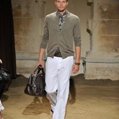 Foto 8 de 12 de la galería hermes-primavera-verano-2010-en-la-semana-de-la-moda-de-paris en Trendencias Hombre