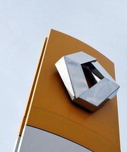Renault devuelve dinero a Francia