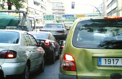 Ahorra en el seguro del coche gracias a una conducción más responsable