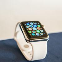 Lens, una interesante opción para utilizar Instagram en el Apple Watch sin el iPhone