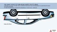 """Ya hay una petición pública contra Volvo LifePaint: """"¿por qué no lo aplicáis a vuestros coches?"""""""