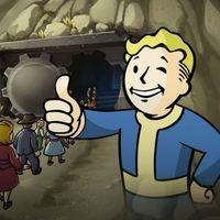 Se filtra la lista de trofeos de Fallout Shelter para PS4. ¿Será uno de los anuncios de Bethesda en el E3 2018?