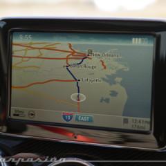 Foto 9 de 32 de la galería roadtrip-pasion-mbrt14-houston-detroit-dia-1 en Motorpasión
