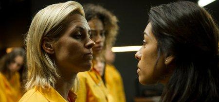 'Vis a Vis': siete claves a tener en cuenta en la tercera temporada