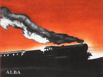 'La dama desaparece', una intriga en movimiento de Ethel Lina White