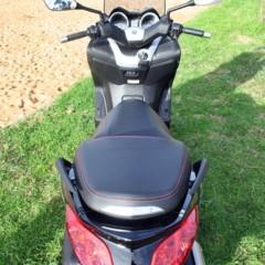 Foto 33 de 46 de la galería yamaha-x-max-125-prueba-valoracion-ficha-tecnica-y-galeria en Motorpasion Moto