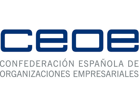 Media File 1589 Noticia Logo Ceoe