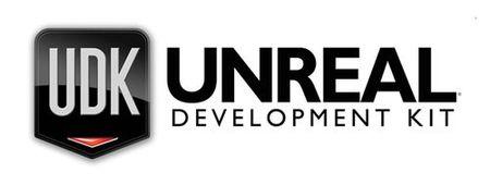 El Unreal Engine 3 pasa a ser gratuito
