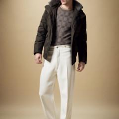 Foto 11 de 15 de la galería tradicion-elegante-en-el-catalogo-de-daks-otono-invierno-20112012 en Trendencias Hombre
