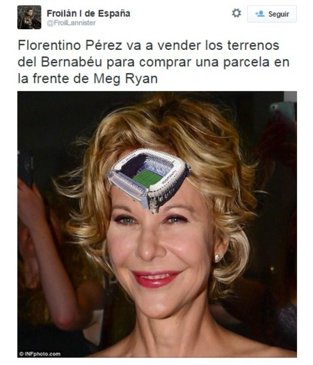 Meg Meme 4