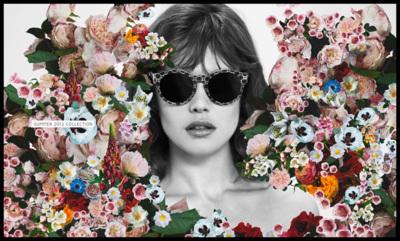 Las mejores marcas de moda en 2012 para Trendencias
