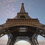 5 cosas que podemos aprender sobre la comida de los franceses