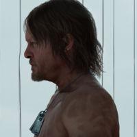 7 confirmaciones, aclaraciones y pistas del propio Hideo Kojima sobre Death Stranding [E3 2016]
