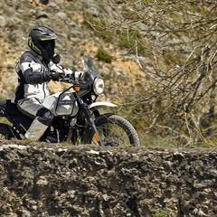 Foto 31 de 68 de la galería royal-enfield-himalayan-2018-prueba en Motorpasion Moto