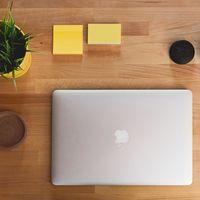 Cómo manejar con qué app se abren los diferentes archivos en nuestro Mac