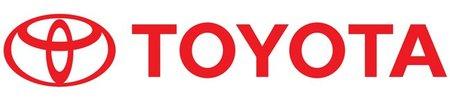 Toyota y la batería de 1.000 kilómetros